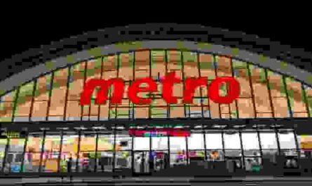 Metro Ontario Survey Contest
