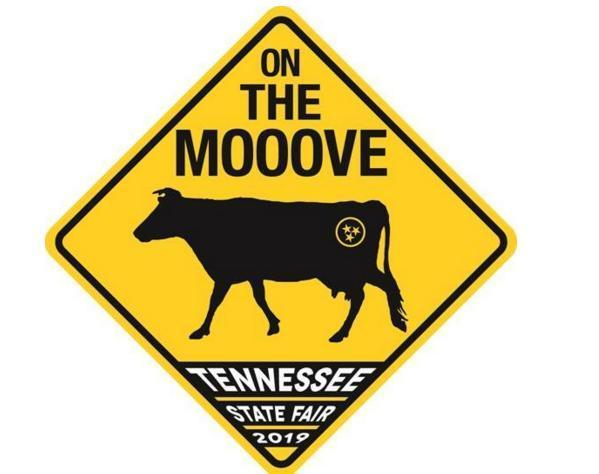 Tennessee State Fair Online Sweepstakes – Win Tickets To The Tennessee State Fair