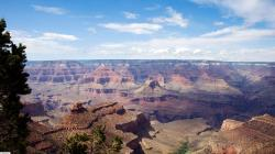 USA Today Grand Canyon 100th Anniversary Sweepstakes