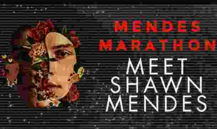 99.9 Virgin Radio Shawn Mendes Contest99.9 Virgin Radio Shawn Mendes Contest