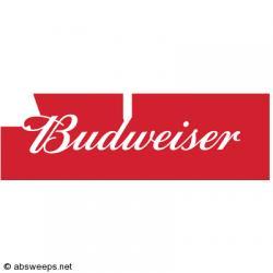 Budweiser Sky Ball Flyaway Sweepstakes
