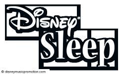 Disney Sleep Goodnites Sweepstakes
