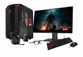 Origin PC Millennium Giveaway