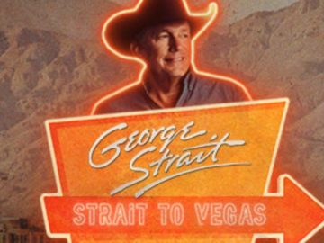 Win Trip by joining Were Sending You Strait to Vegas Sweepstakes you can enter now, by followings terms and conditions to join this Online contests, Sweepstakes