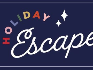 Midwest Living Holiday Escapes Sweepstakes