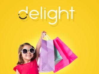 Delight $500 Amazon Shopping Spree Giveaway