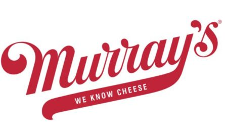 Murrays Ultimate Holiday Hosting Sweepstakes