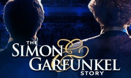 Simon And Garfunkel Tickets Sweepstakes