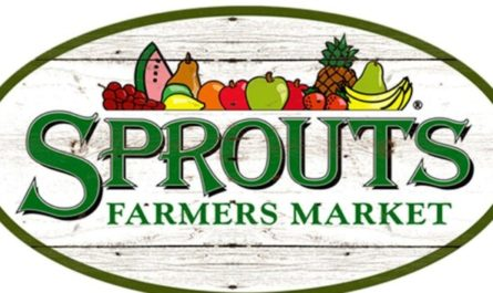 Sprouts Farmers Markets Four Sigmatic October Meet The Brand Sweepstakes