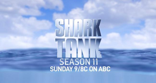The Shark Tank High School Sweepstakes