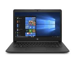 Steamy Kitchen HP 14-Inch Laptop Giveaway