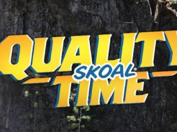 Skoal Quality Time Instant Win Game