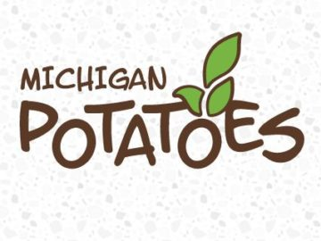 Michigan Potatoes Grocery Giveaway