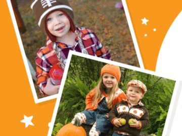 Gymboree Weekly Super Fan Sweepstakes