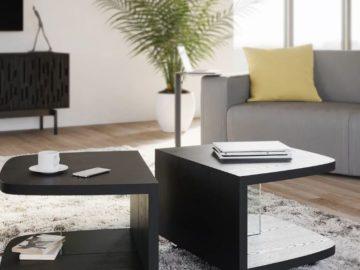 Bob Vila's $10000 Spectacular Spare Room Giveaway