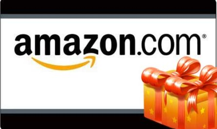 Woorise $2000 Amazon Gift Card Giveaway