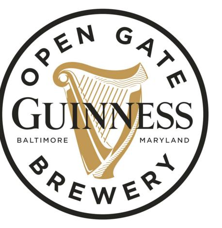 F20 Guinness Brewer Dinner Sweepstakes