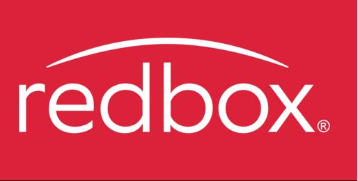 Redbox Winter Spin Instant Win Game