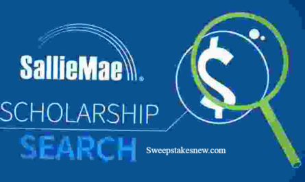 Sallie Mae $5000 Monthly Sweepstakes