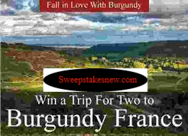 Elden Selections Fall in Love with Burgundy Giveaway