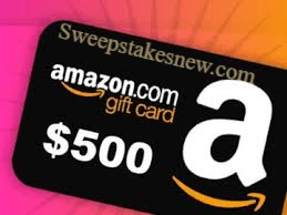 Dave Smith Motors $500 Amazon Gift Card Giveaway