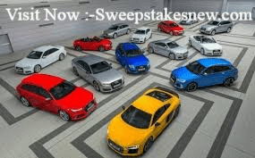 Ipsos Vehicles Survey Sweepstakes – Win Validation Code