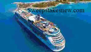 WKYC RC Cruise Sweepstakes