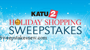 KATU Holiday Gift Card Giveaway