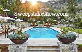 Grand Reserve Rewards Giveaway