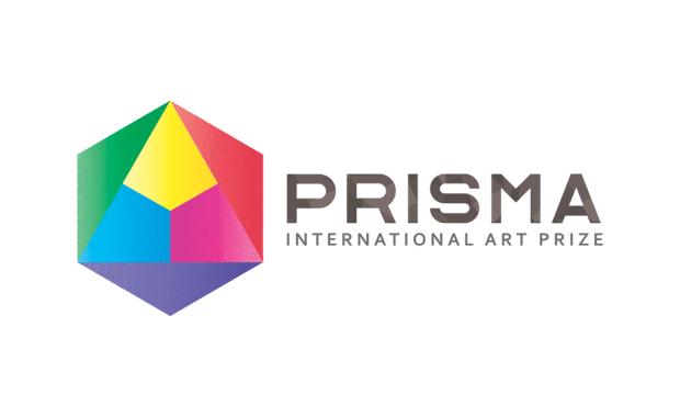 Prisma International Art Prize 2020