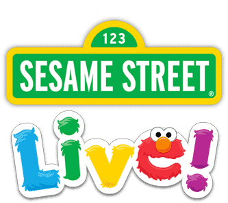 SmileDirectClub Sesame Street Live Grincredible Getaway Sweepstakes