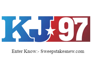 KJ97 Willie Nelson Tickets Sweepstakes