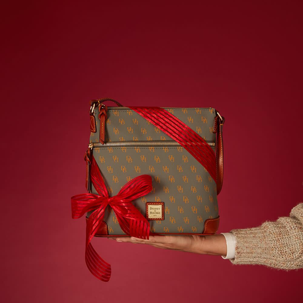 ILD Holiday Giveaway