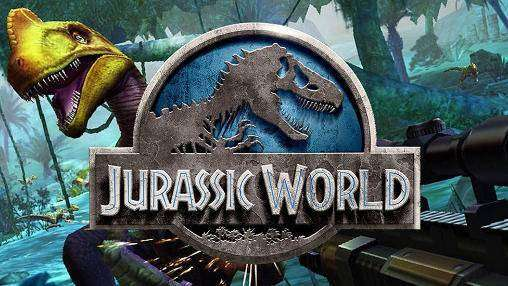 WESH Jurassic World Trivia Sweepstakes