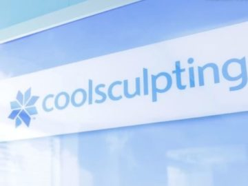Take Your Resolution Further with CoolSculpting Sweepstakes