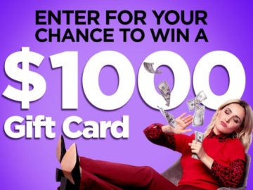 Harkins Theatres Like a Boss Giveaway