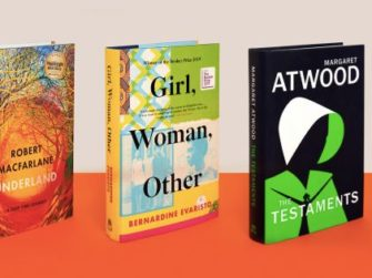 Penguin Books Read to Sleep Sweepstakes
