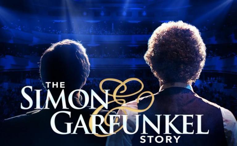 Simon & Garfunkel Story Tickets Sweepstakes