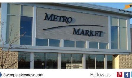 Share Metro Market Experience in Survey to Win Kroger Gift Cards Monthly