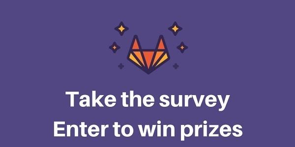 Gitlab.com Global Developer Survey 2020