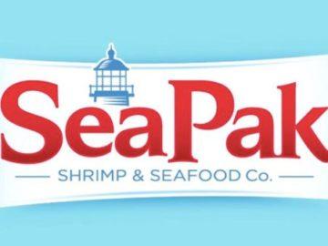 SeaPak Shrimpfullness Giveaway Sweepstakes
