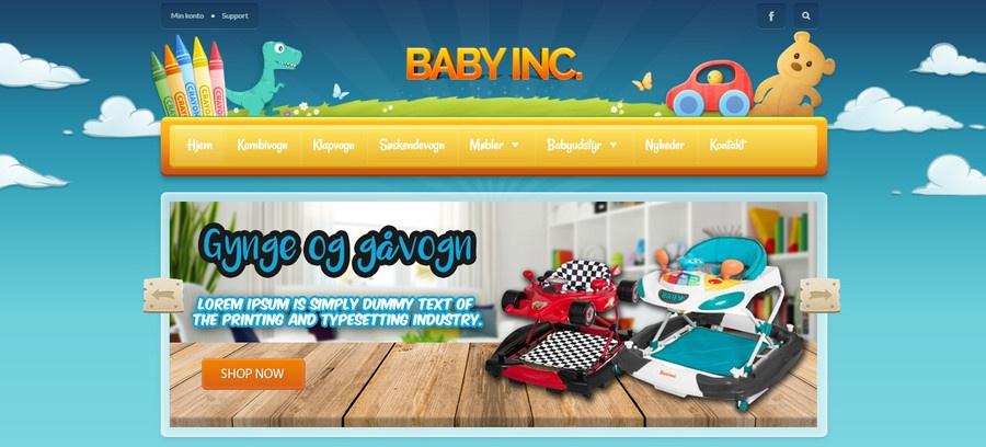CRAY Online Contest
