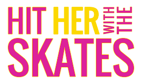 Hit Her With The Skates Sweepstakes
