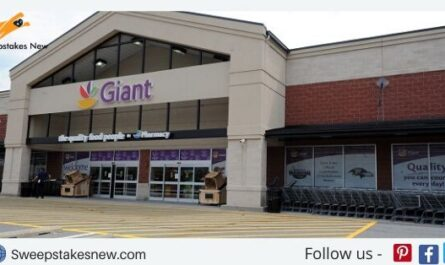 Talk to Giant/Martin Customer Feedback Survey