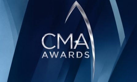 Chevrolet CMA Awards Sweepstakes