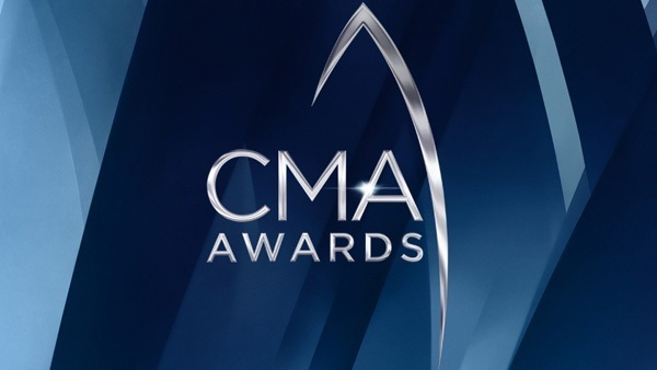 Chevrolet CMA Awards Sweepstakes