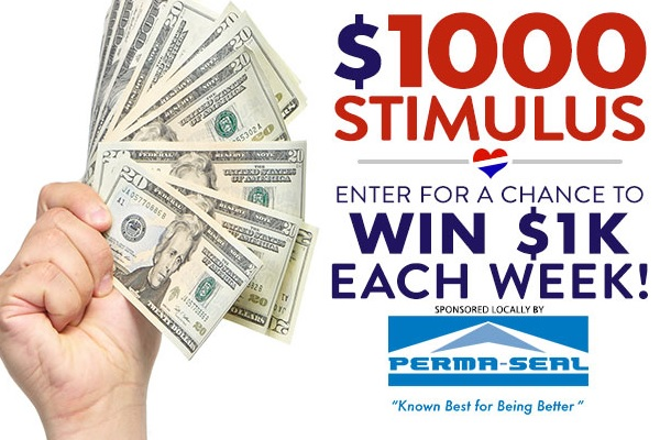Stimulus National Contest