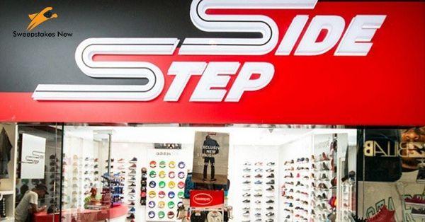 Sidestep Customer Survey