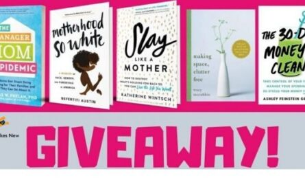 Mikis Hope Sourcebooks Giveaway