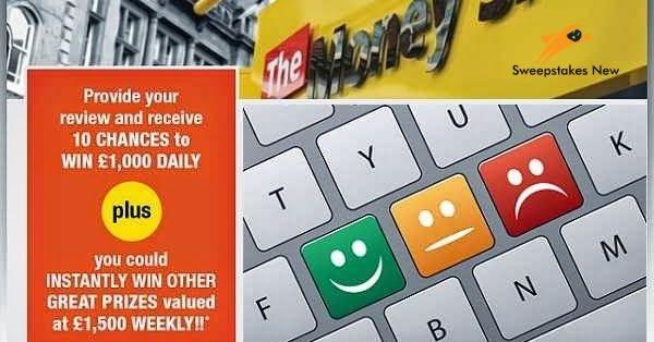 Tell money shop Survey
